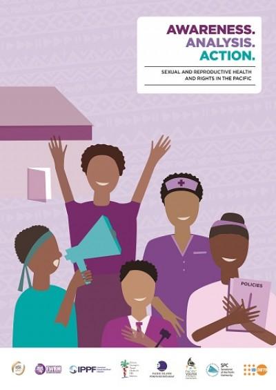 Miért nem röviden reprodukciós jogok a szexuális és reproduktív egészség és jogok?