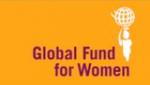Global Fund for Women - Nemzetközi Alap a Nőkért
