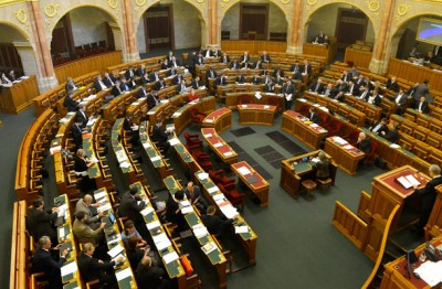 Nőszervezetek a felelős polgárokhoz fordulnak az Isztambuli Egyezmény ratifikálásáért