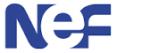 Európai Egyesített Alap Magyaroszágért - European Joint Fund for Hungary