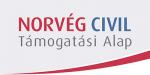 EEA Norway Grants - Norvég Civil Támogatási Alap